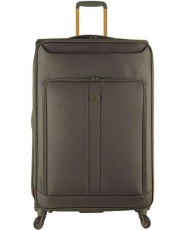 Horizon 29-inch Spinner Suitcase