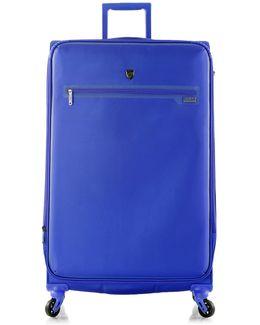Xero Elite 30-inch Suitcase