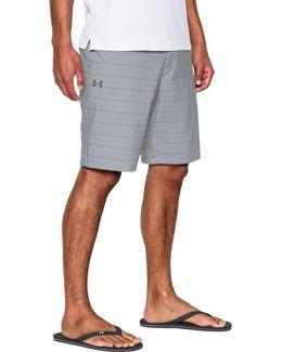 Turf And Tide Swim Shorts