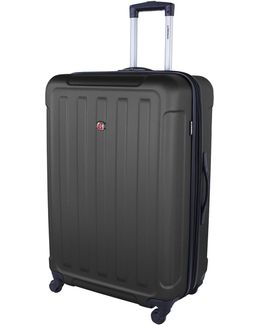 Le Luisin Collection 28-inch Hardside Spinner
