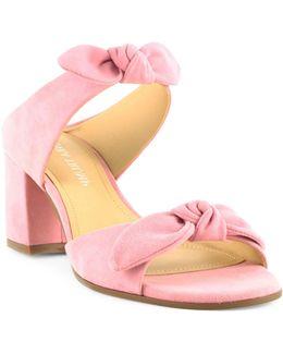 Mule Eria Sandals