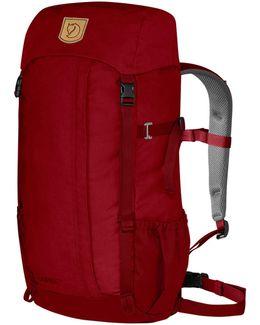 Kaipak 28 Heavyduty Eco Backpack