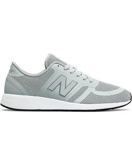 Revlite 420 Running Sneakers