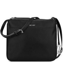 Helda Crossbody Bag