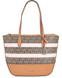 Reana Tote Bag