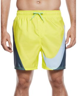 Volley Swim Shorts