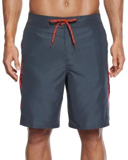 Filter Splice 9 E-board Shorts