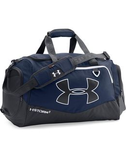 Undeniable Ii - Medium Duffle Bag