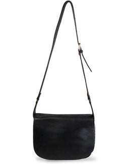 Blisette Shoulder Bag