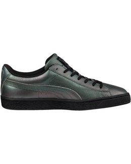 Basket Classic Holographic Sneakers