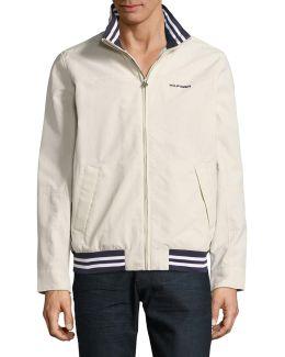 Regatta Waterstop Jacket