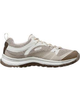 Terradora Outdoor Shoes