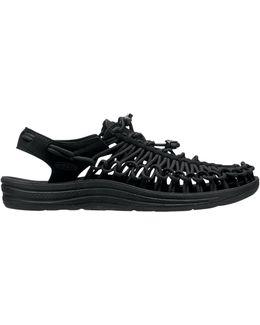 Uneek Braided Outdoor Sandals