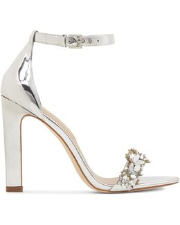 Milaa High Heel Sandals