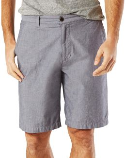 Classic Fit Perfect Shorts