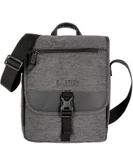 Modern Sport Day Shoulder Bag