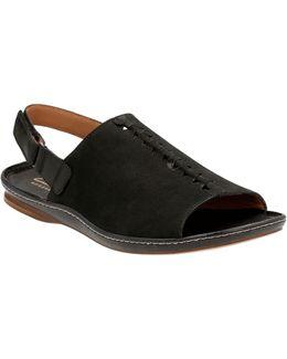 Sarla Forte Sandals