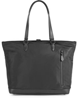 Grand.os Everyday Rfid Protection Tote