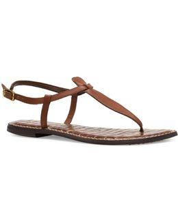 Fesitval Thong Sandals