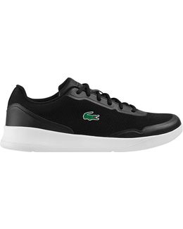 Lt Performance Tennis Shoes