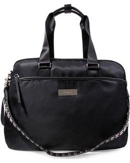 Bsplint Weekender Bag