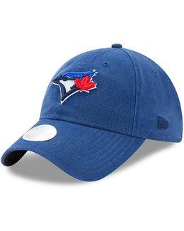 Toronto Blue Jays Preferred Pick 9twenty Adjustable Cap