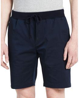 Performance Active Shorts