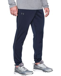 Relentless Tapered Leg Warm-up Pants