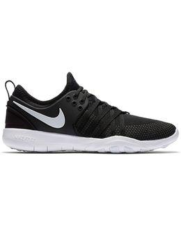 Free Mesh Training Sneakers