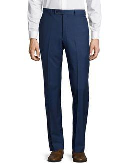 X-fit Slim Wool Pants