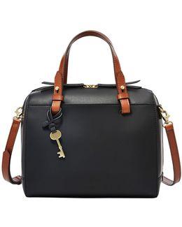 Rachel Satchel Bag
