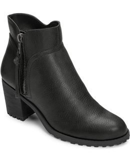 Convincing Ankle Boots