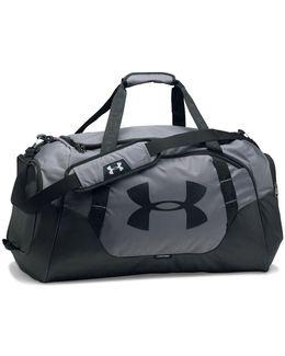 Undeniable 3.0 Medium Duffle Bag