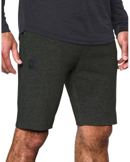 Sportstyle Tapered Shorts
