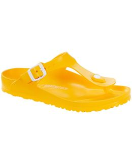Gizeh Pool Shoes