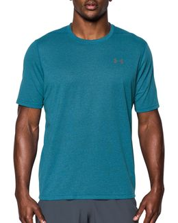 Threadborne Siro 3c Twist T-shirt