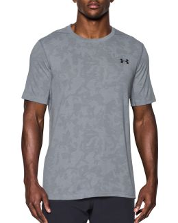 Threadborne Elite Fitted T-shirt