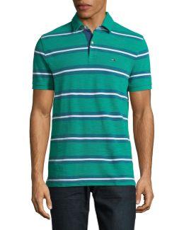 Marino Polo Shirt