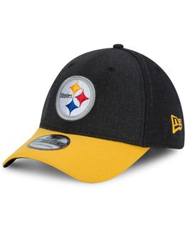 Pittsburgh Steelers 39thirty Cap