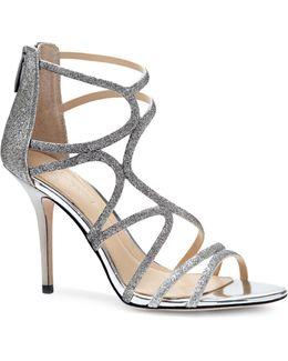 Ranee Strappy Sandals