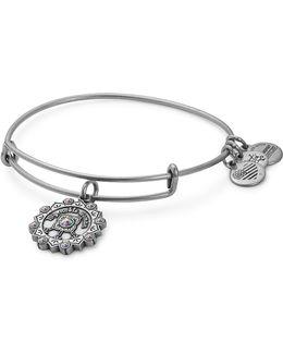 Maid Of Honor Adjustable Bracelet