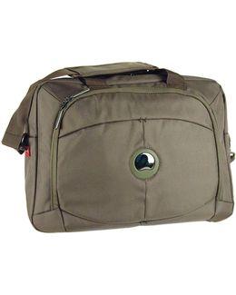 U-lite Shoulder Bag