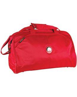 U-lite Classic Shoulder Bag