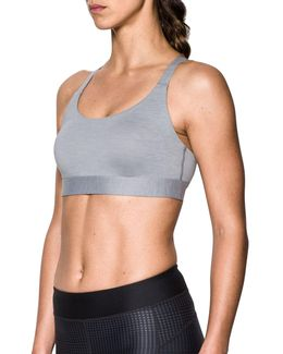 Shape Mid Impact Sports Bra