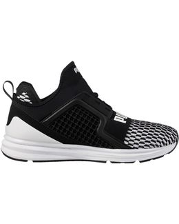 Ignite Limitless Colourblock Running Shoes