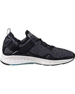 Ignite Evoknit Lo Running Shoes