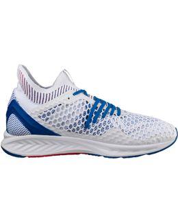Ignite Netfit Running Shoes