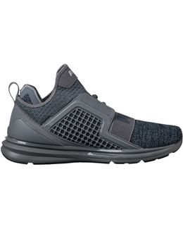 Ignite Limitless Netfit Sneakers