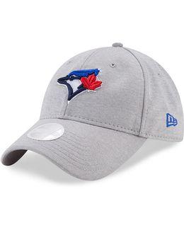 9twenty Toronto Blue Jays Cap