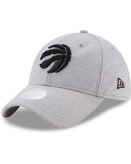 9twenty Toronto Raptors Cap
